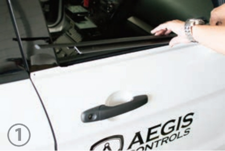 Ballistic Door Panel Level IIIa & Ballistic Door Panel u2013 aegiscontrol